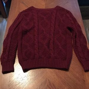 Oonagh by Nanette Lepore Sweaters - Sweater